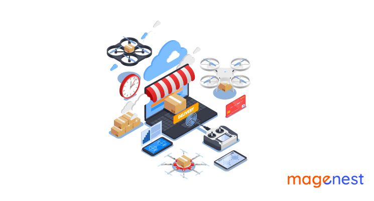 Drone Rental Business - the most special and sustainable Drone Business type?