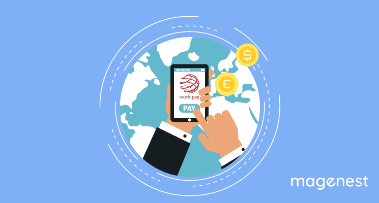 Worldpay Payment and Subscriptions Review:  Which Companies Should Use It