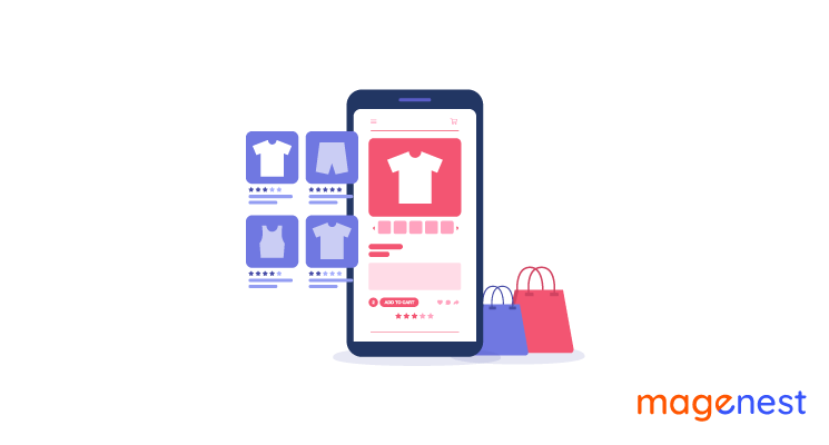 What is eCommerce product content? How important is content optimization for increasing sales?
