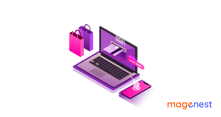What is Social Commerce? What should Magento 2 Merchants know about it?