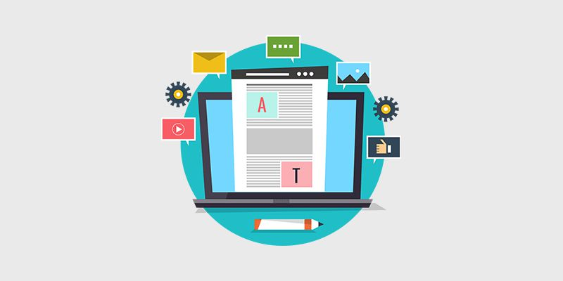 eCommerce optimization: Articles and blogs