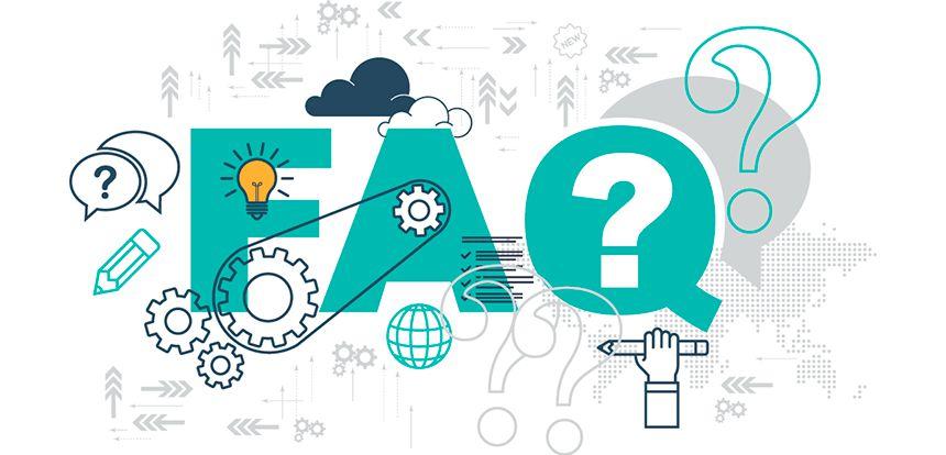 eCommerce optimization: FAQs