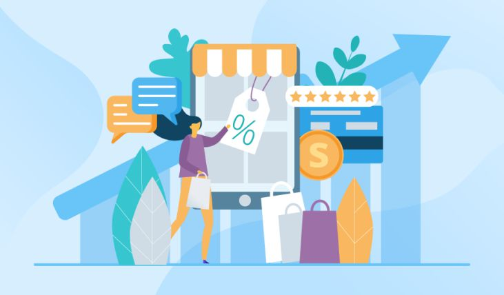 eCommerce Optimization: How To Build Effective Product Content