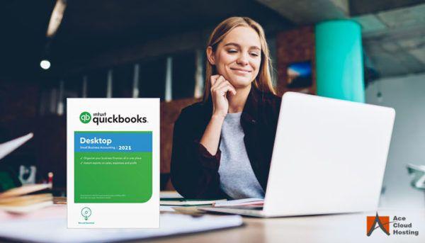 Quickbooks Online - Workflow automation