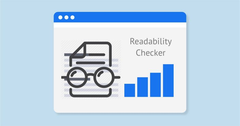 Readability: important factor for website promotion