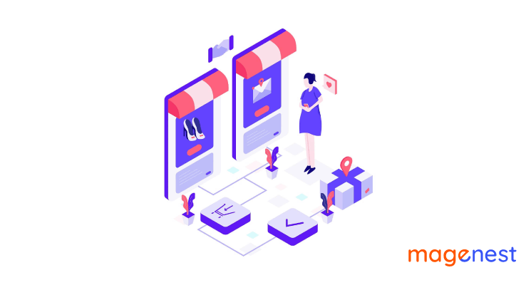 Dropshipping - Everything eCommerce merchants should know about it