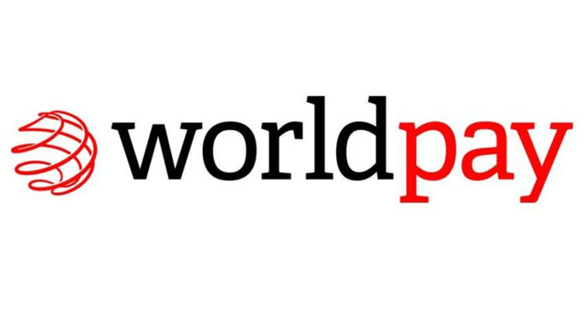 The definition of Worldpay
