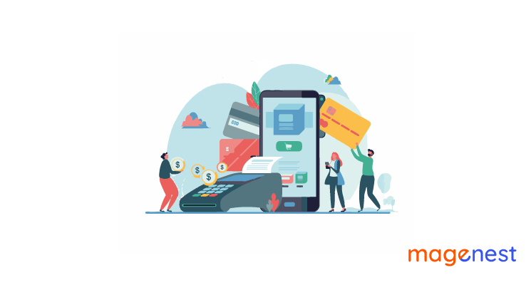 Top 5 Best Payment Gateway For Small Business in 2021