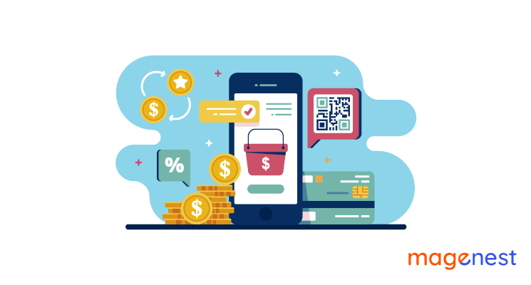 Top 10 best payment gateway for eCommerce business 2021