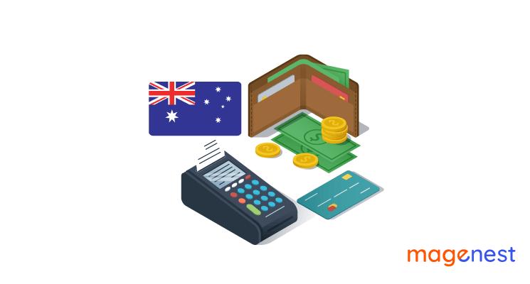 Top 5 Best Payment Gateway in Australia For Australian Merchants