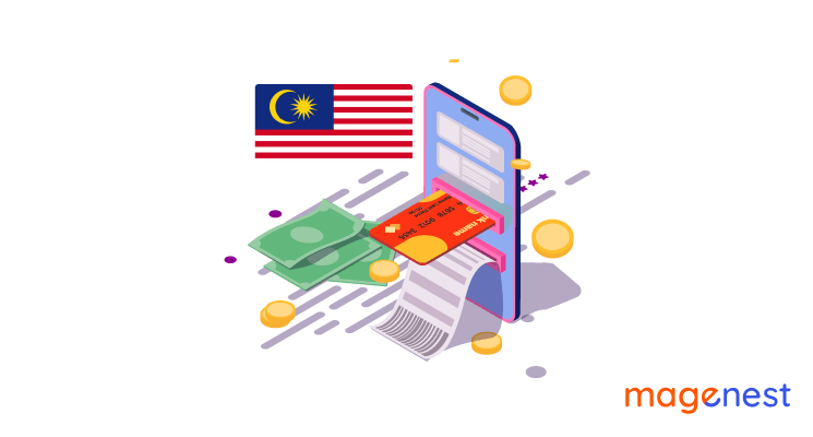 Top 7 Best Payment Gateway in Malaysia - What Are They?