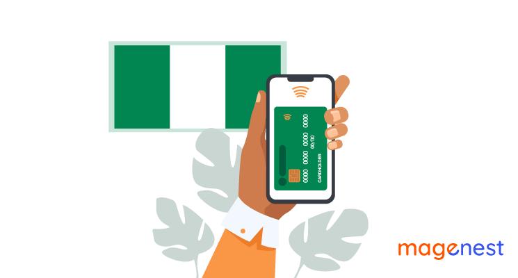 Top 10 Best Payment Gateway in Nigeria For Magento 2 Merchants
