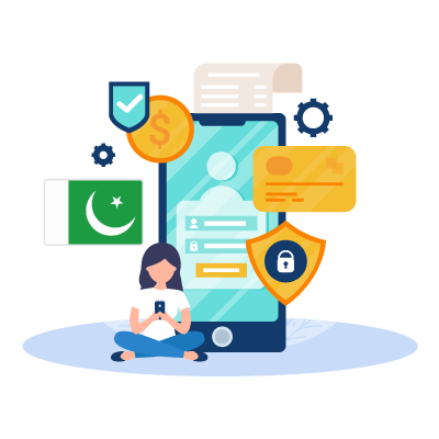 Top 8 Best Payment Gateway in Pakistan For eCommerce Stores
