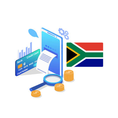 Top 5 Best Payment Gateway in South Africa For eCommerce Stores