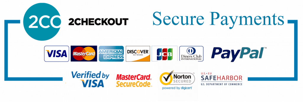 Best Payment Gateway in UAE: 2checkout