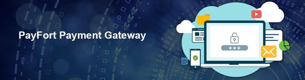 Best Payment Gateway in UAE: Payfort