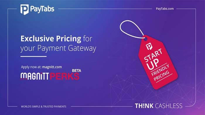 Best Payment Gateway in UAE: PayTabs