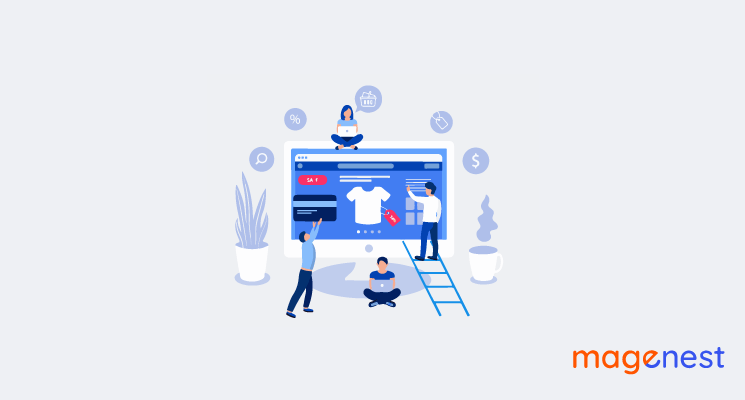How to start a successful T-shirt business in 2021