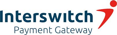 Interswitch - best payment gateway in Nigeria