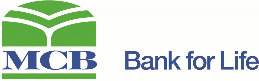 Muslim Commercial Bank Limited