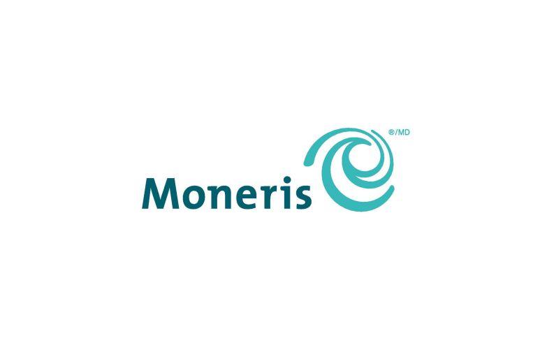 Best payment gateway: Moneris
