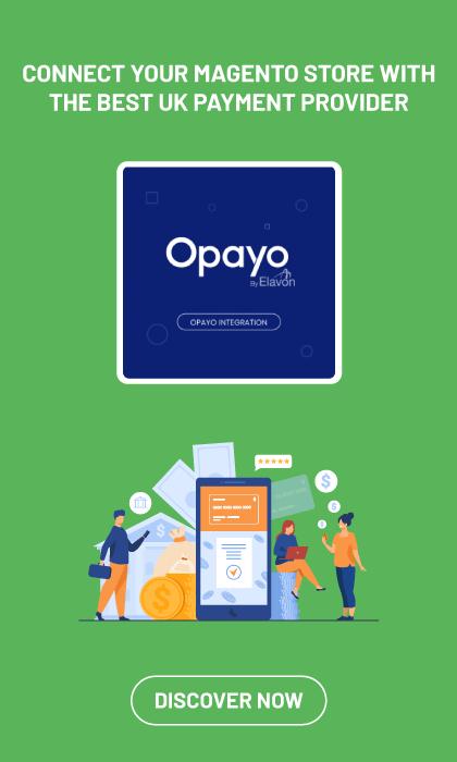 Opayo Sage Pay