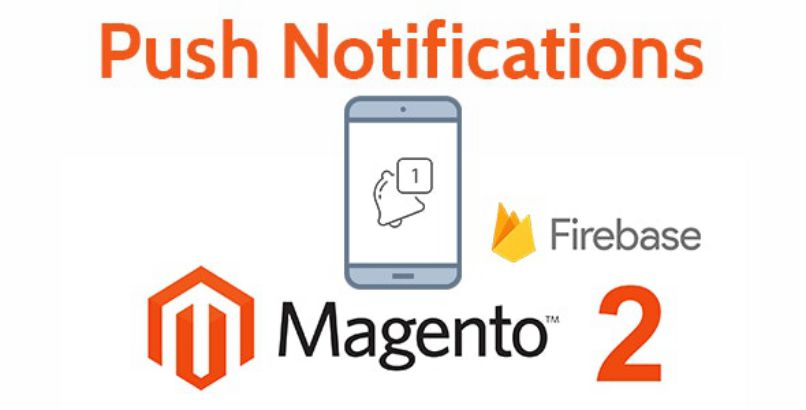 Push Notifications with Google Firebase