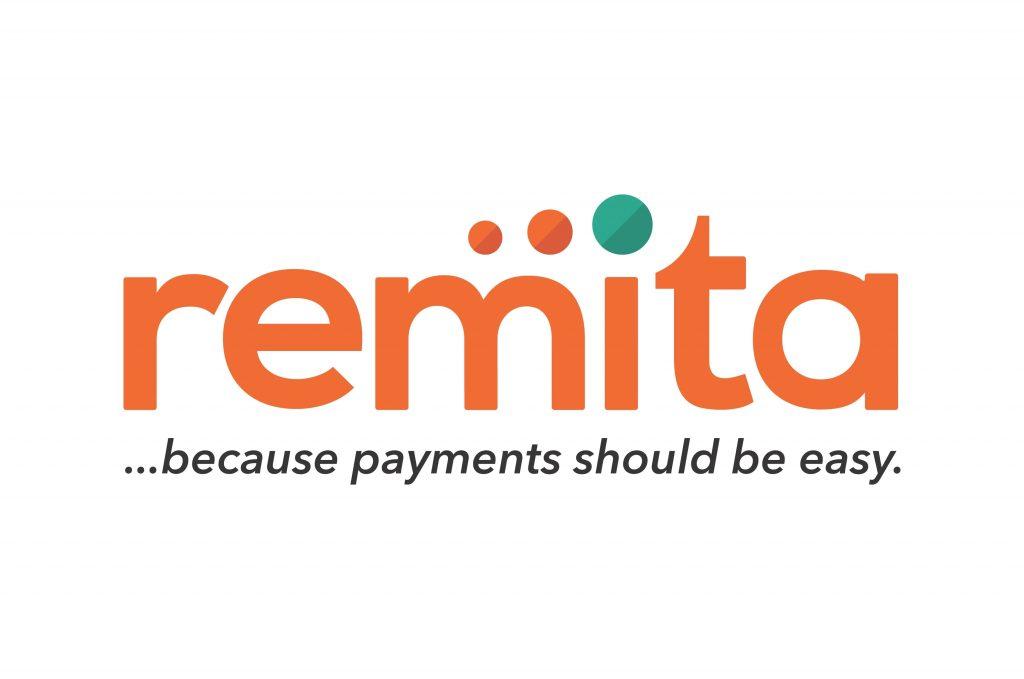 Remita - best payment gateway in Nigeria