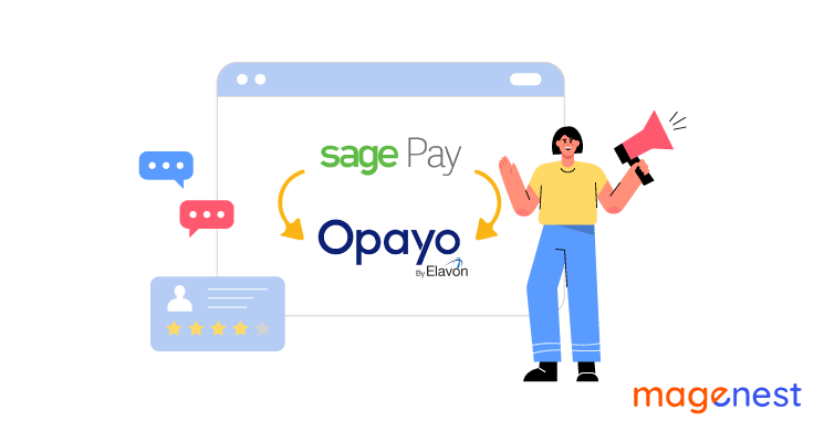 Review of Opayo - Sage Pay Payment Gateway: Which Companies Should Use It