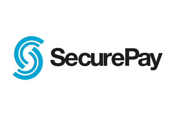 Best payment gateway: SecurePay