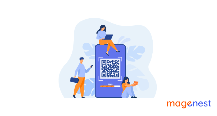 What is a Transaction ID?