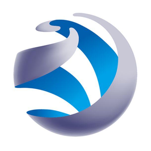 Best payment gateway: Barclaycard