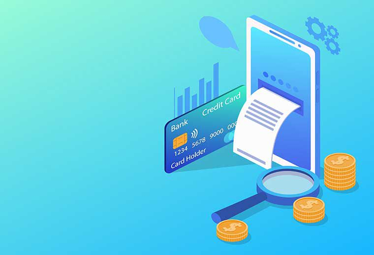 How can we evaluate the best payment gateway for small business?