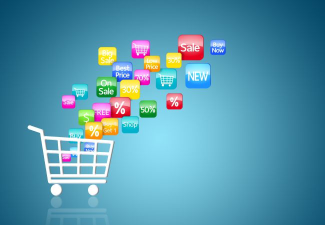 eCommerce in South Africa
