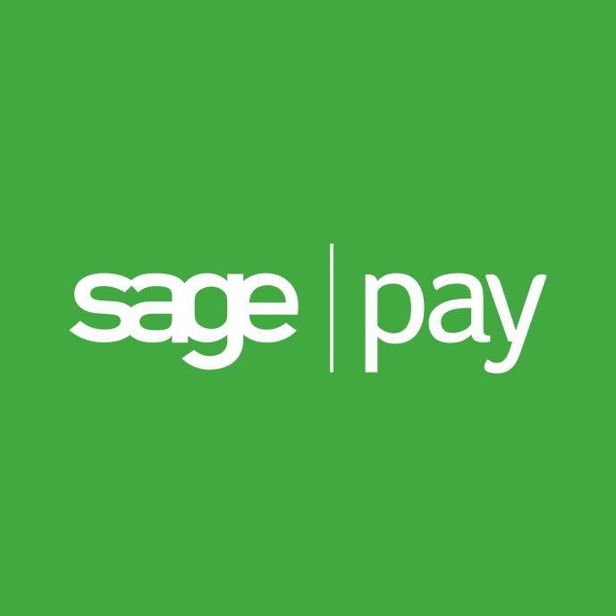 Best payment gateway in South Africa: Opayo (SagePay)