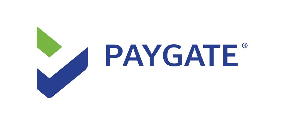 Best payment gateway in South Africa: PayGate