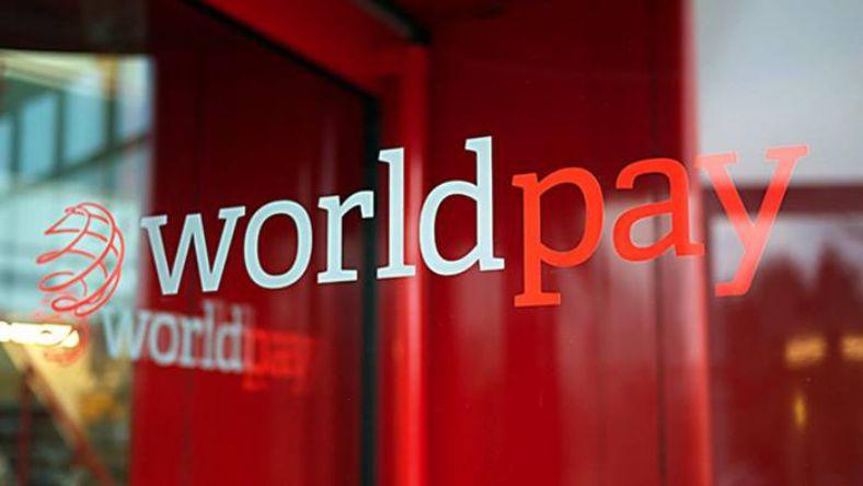 Best Payment Gateway UK: Worldpay