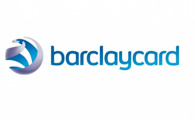 Best Payment Gateway UK: Barclaycard