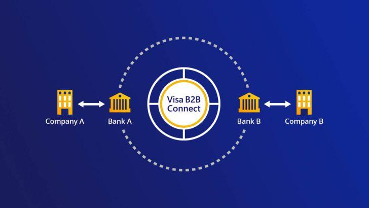 B2B cross border fee