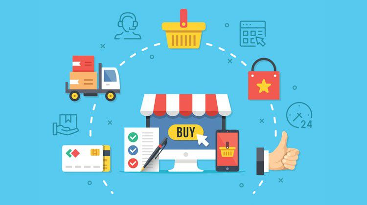 Set up a Google Merchant Center account