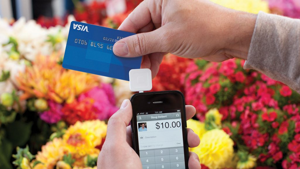 You need merchant accounts to obtain payments from customers