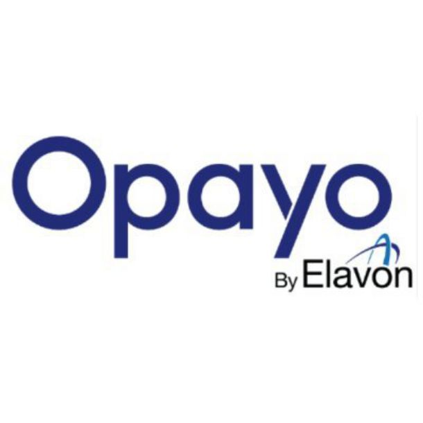 Best payment gateway: Opayo