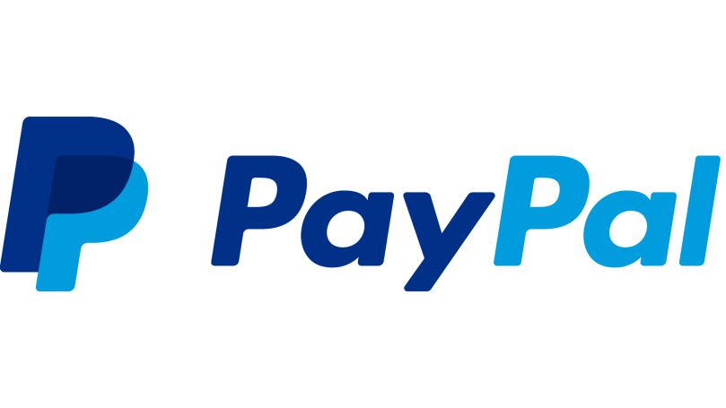 Best payment gateway: PayPal