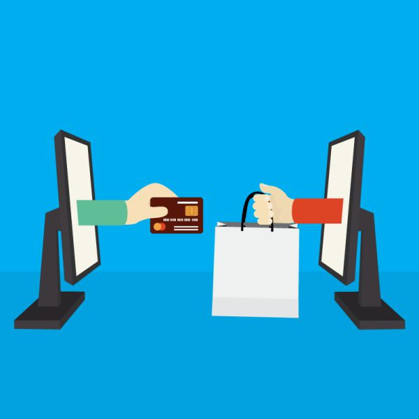 What is a reliable payment gateway?