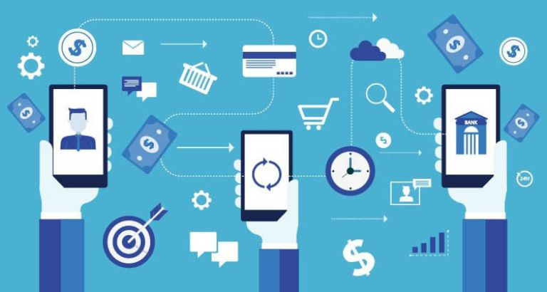 Best payment gateway: types of payment gateway