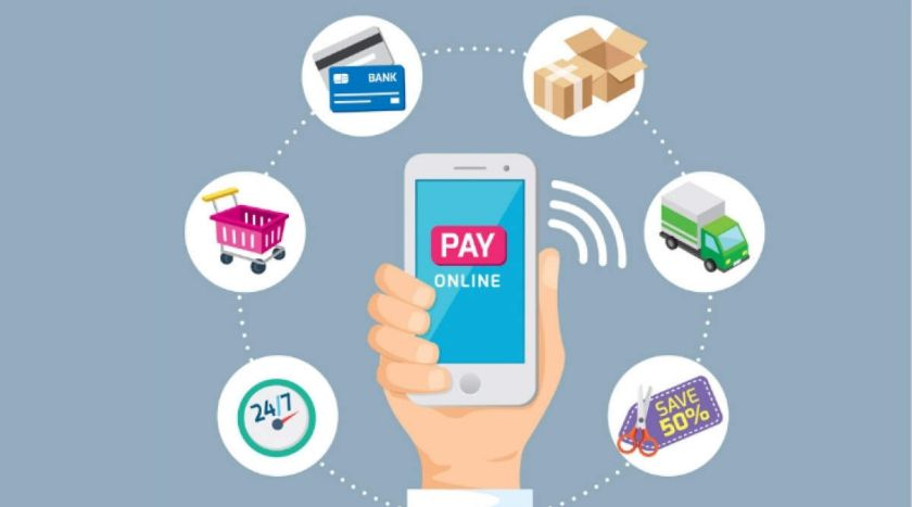 What is Sage Pay?