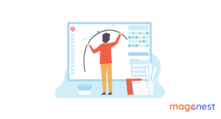 How to create a Simple Product in Magento 2 programmatically