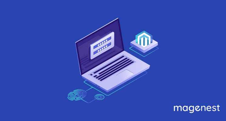 How to setup MFA - Multi-Factor Authentication for Magento 2 Backend