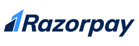 Razorpay - the best payment gateway in India