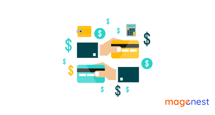 What is Payment Processing? Things you should know about it